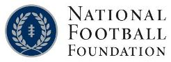 National-Football-Foundation-Logo