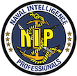 Naval Intelligence Professionals