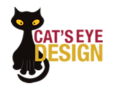 cats_eye_design_logo_sm