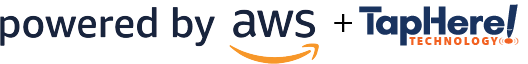 powered-by-aws-th