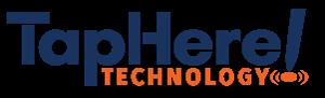 th-logo